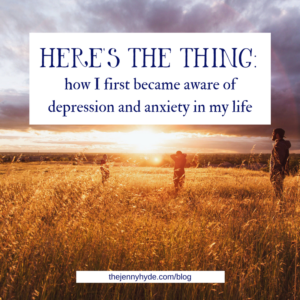 depression and anxiety 18 08 (1)