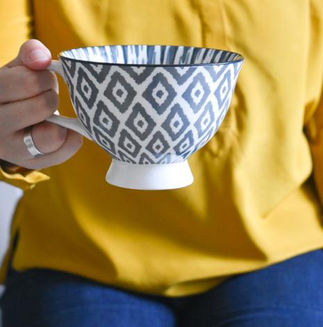 optin-cup