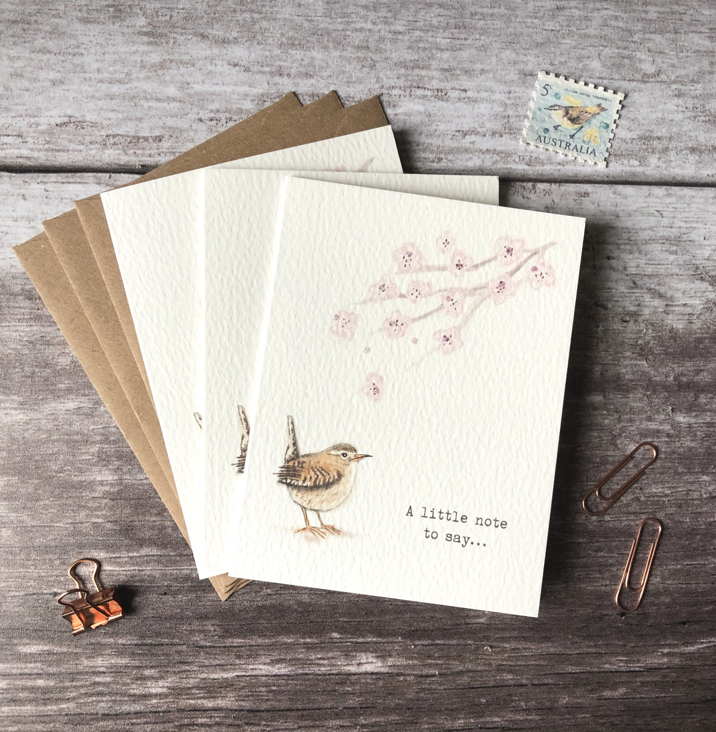 IMG_1893 - arbee stationery & design