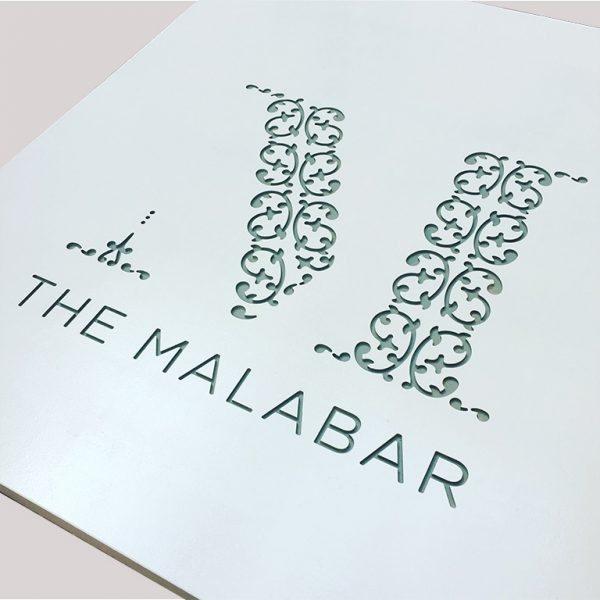 malabarsign-600x600